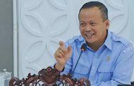 Ditangkap KPK, PBNU: Imbauan Kami Tidak Digubris Menteri Edhy Prabowo