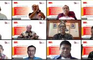 IMA: Konsumen dan Penyedia Jasa Keuangan Harus Terhindar dari Kerugian Kejahatan Siber