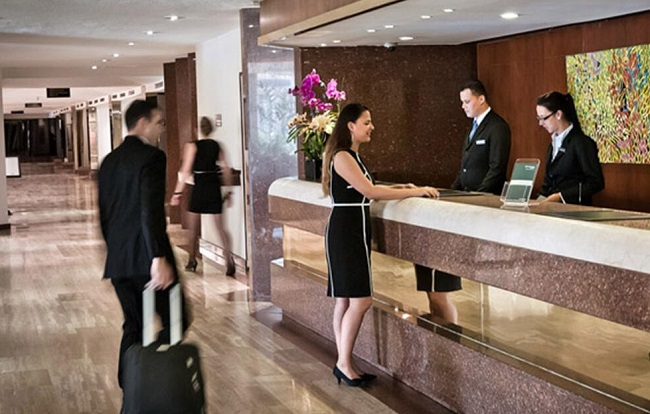 Terpukul Pandemi, Sejumlah Hotel di DIY Jual Aset