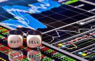 IHSG Tembus ke 6.000, OJK: Momentum Bangkitnya Pasar Modal