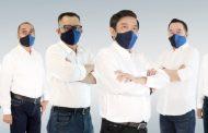 Astra Award 2021, FIFGROUP jadi Perusahaan Terbaik di Masa Pandemi