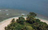 Polisi: Pembeli Pulau Lantigiang Pengusaha Selayar Bersuamikan Warga Jerman